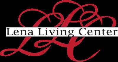 Lena Living Center